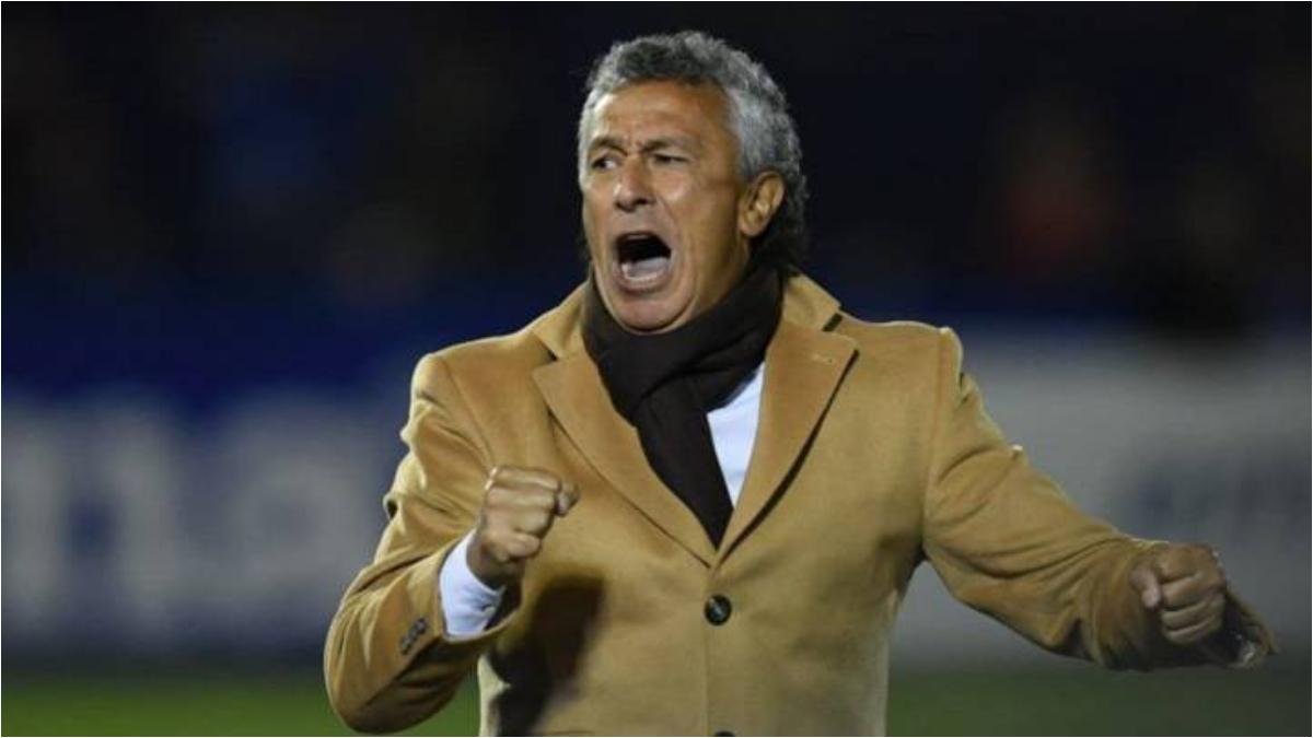 Gorosito arregló con San Lorenzo y sólo falta el acuerdo con Tigre