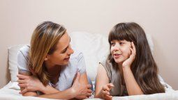 la negociacion, un aspecto clave para establecer limites a los hijos