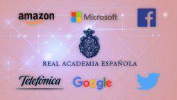 velan por el buen uso de la lengua espanola en las nuevas tecnologias