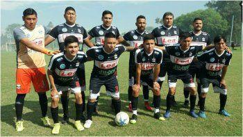 Cuyaya depende de sí mismo para coronarse campeón del Clausura