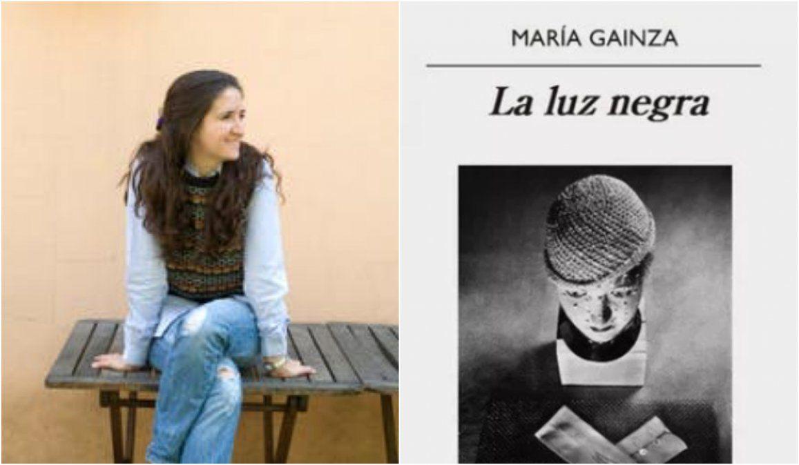 Premiación Sor Juana Inés de la Cruz