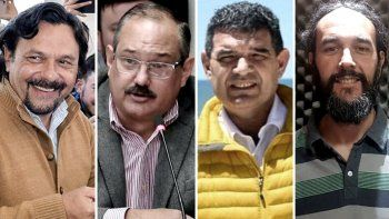 Tras 12 años de mandato de Urtubey, Salta elige nuevo gobernador