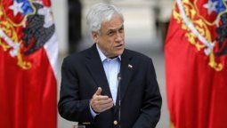 altText(Sebastián Piñera prometió reformar la Constitución)}
