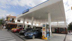 habria nuevos aumentos en los combustibles desde el fin de semana