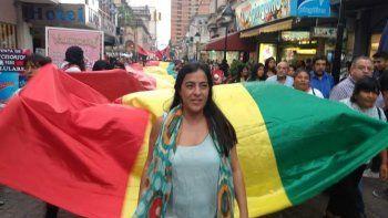 El duro mensaje de Moisés contra Morales: traicionó alos jujeños y a la UCR