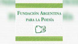 Fundación Argentina para la Poesía
