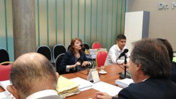 Qué pasará con los funcionarios a los que Morales tildó de corruptos