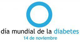 14 de noviembre: dia mundial de la diabetes