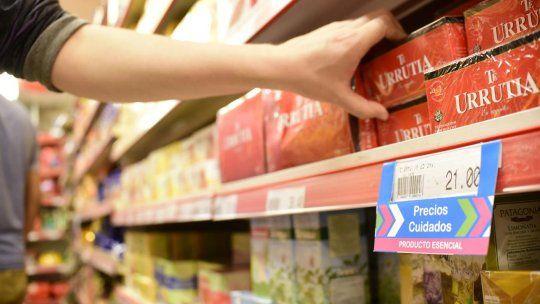 En octubre, la inflación del NOA fue la más baja del país