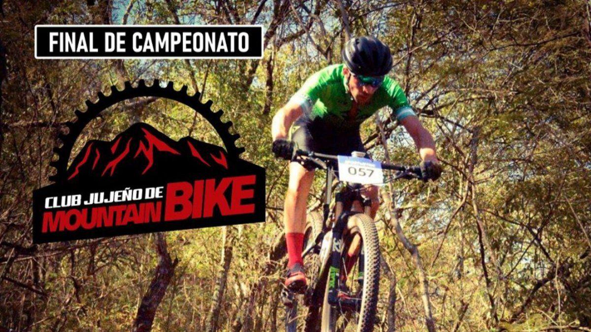 El Carmen coronará a los campeones anuales - Jujuy al Momento