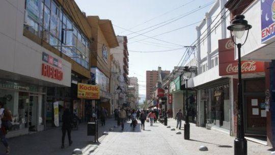 En Jujuy, la inflación de octubre se ubicó debajo del 2%