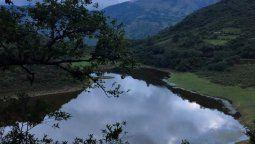 altText(Las Lagunas de Yala, paisajes de ensueño)}