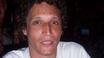 Falleció periodista argentino en Bolivia