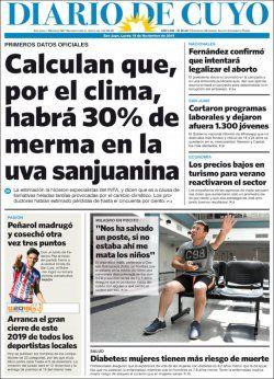 ar_diario_cuyo.750.jpg