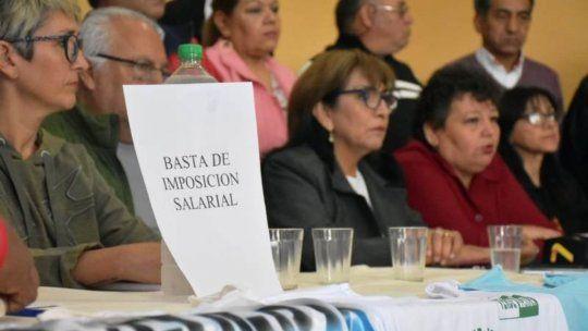 Tras las declaraciones de Morales, los gremios se reúnen
