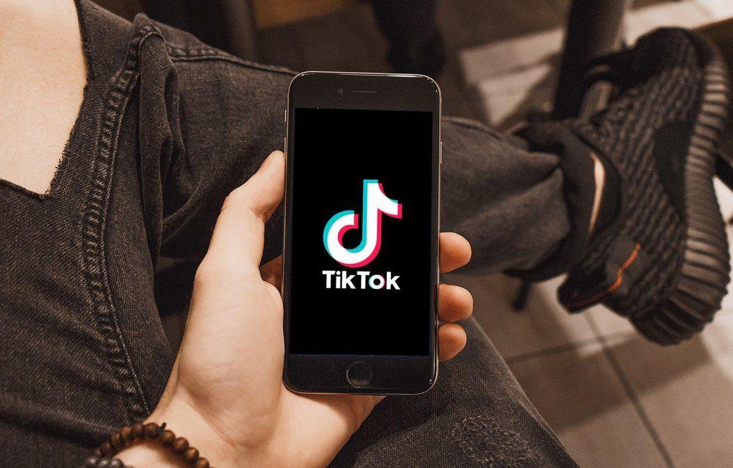 Tik Tok lanzará un servicio de música en streaming