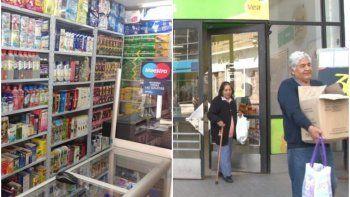 Llega otro miércoles de descuentos en farmacias y supermercados