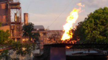 Confirman víctimas fatales tras la explosión e incendio en el ingenio