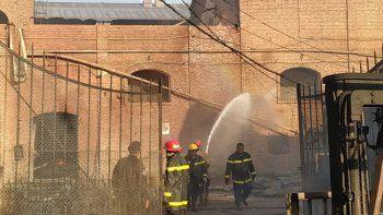 Se confirma la sexta víctima fatal por la tragedia en La Esperanza
