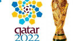 a tres anos del mundial de qatar