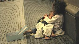 altText(28 de noviembre: Día mundial de las personas sin hogar)}