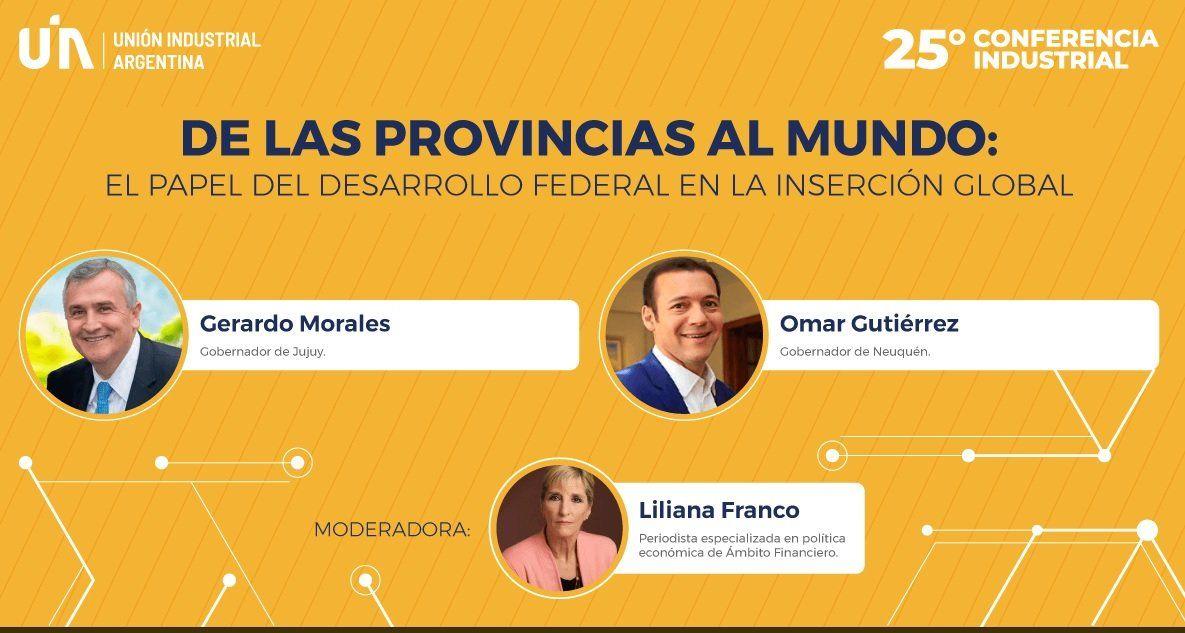 Foto twitter: @UIAcomunicacion