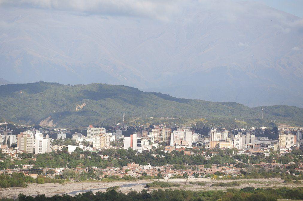 Fin de semana repleto de actividades para realizar en Jujuy