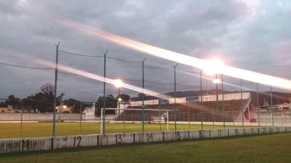Clubes de barrio de toda la provincia recibirán subsidio de la tarifa de luz