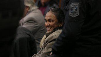 Medios nacionales hablan del temor en Jujuy por el regreso de Sala