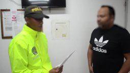altText(Detuvieron al mayor narcotraficante de República Dominicana)}