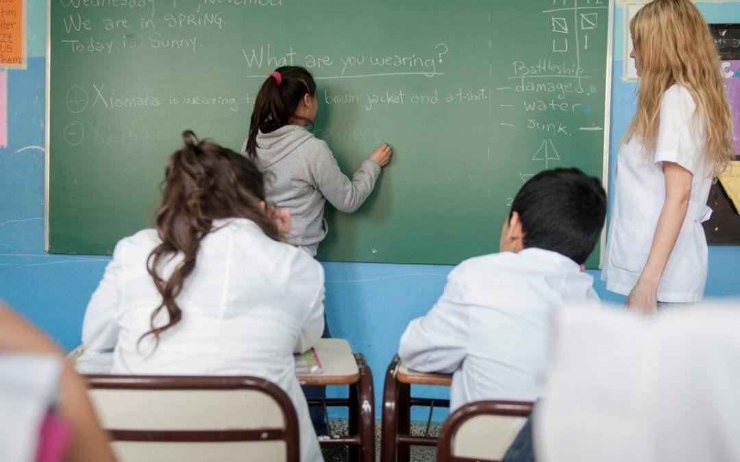 Pruebas PISA: Argentina empeoró en matemáticas