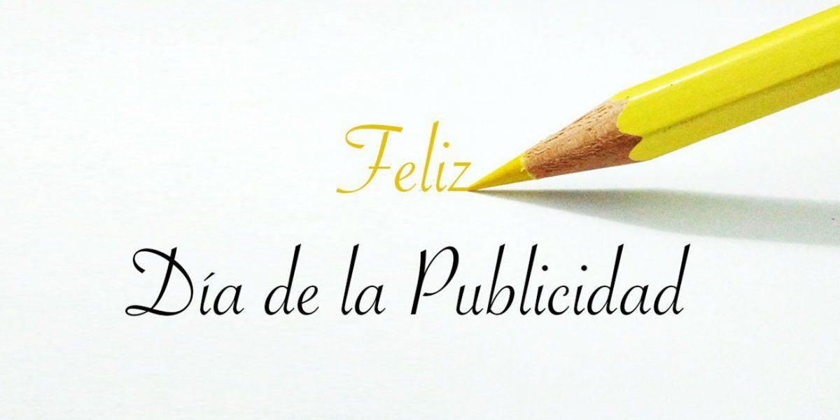4 de diciembre: día mundial de la publicidad