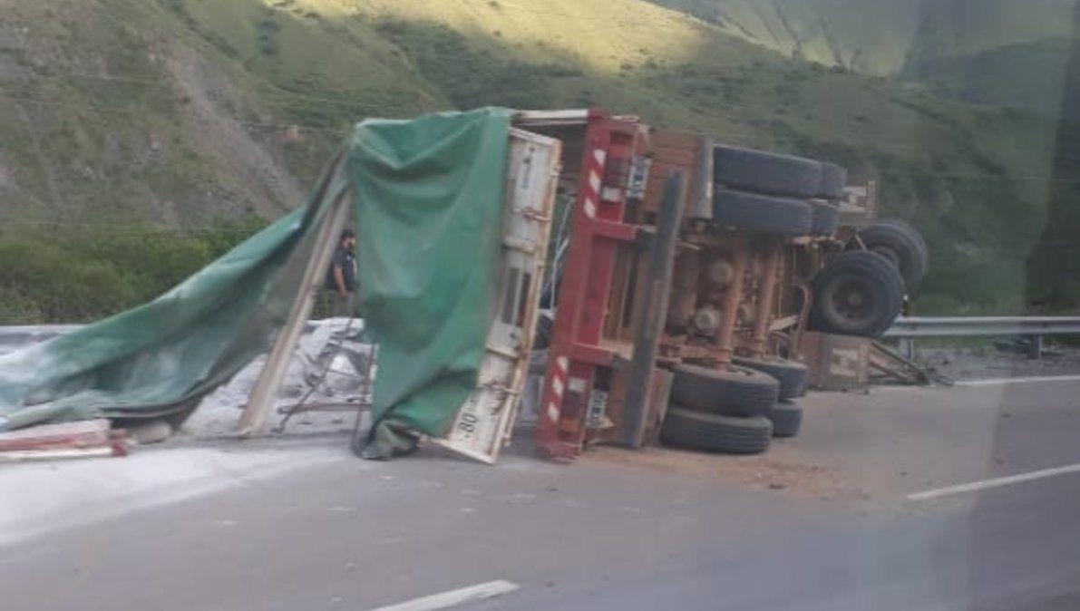 Te informamos el estado de las Rutas en Jujuy