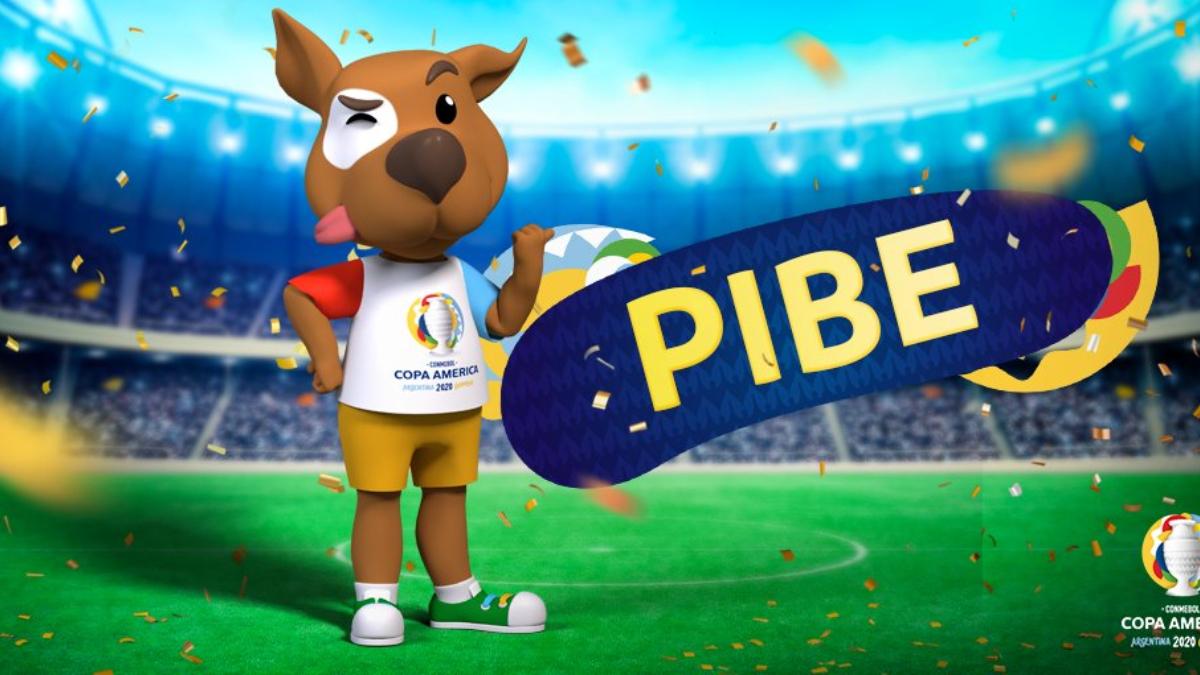 Pibe le ganó la pulseada a Pipe