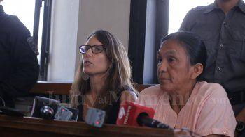 Una de las abogadas de Milagro Sala será ministra de Alberto Fernández
