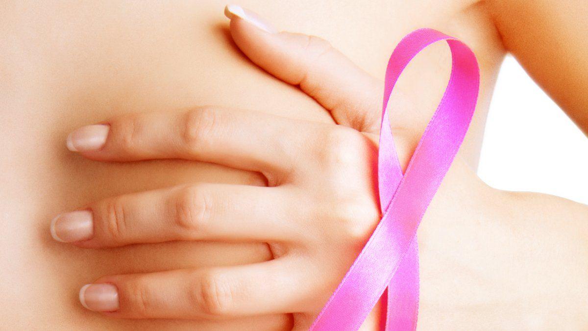 Nuevo tratamiento para cáncer de mama metastásico por vía oral