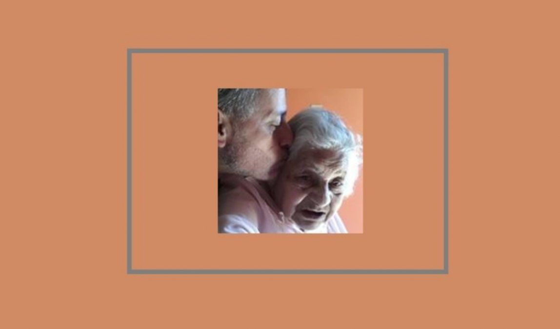 Texto elegido para esta semana: En la voz de Luis E. Melano