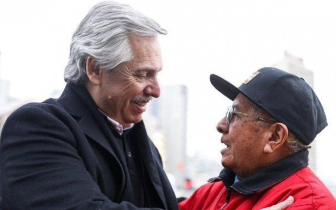 Jubilados en alerta: el impacto de las medidas de Alberto Fernández