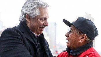 Jubilados: Alberto Fernández confirmó que tendrán un aumento