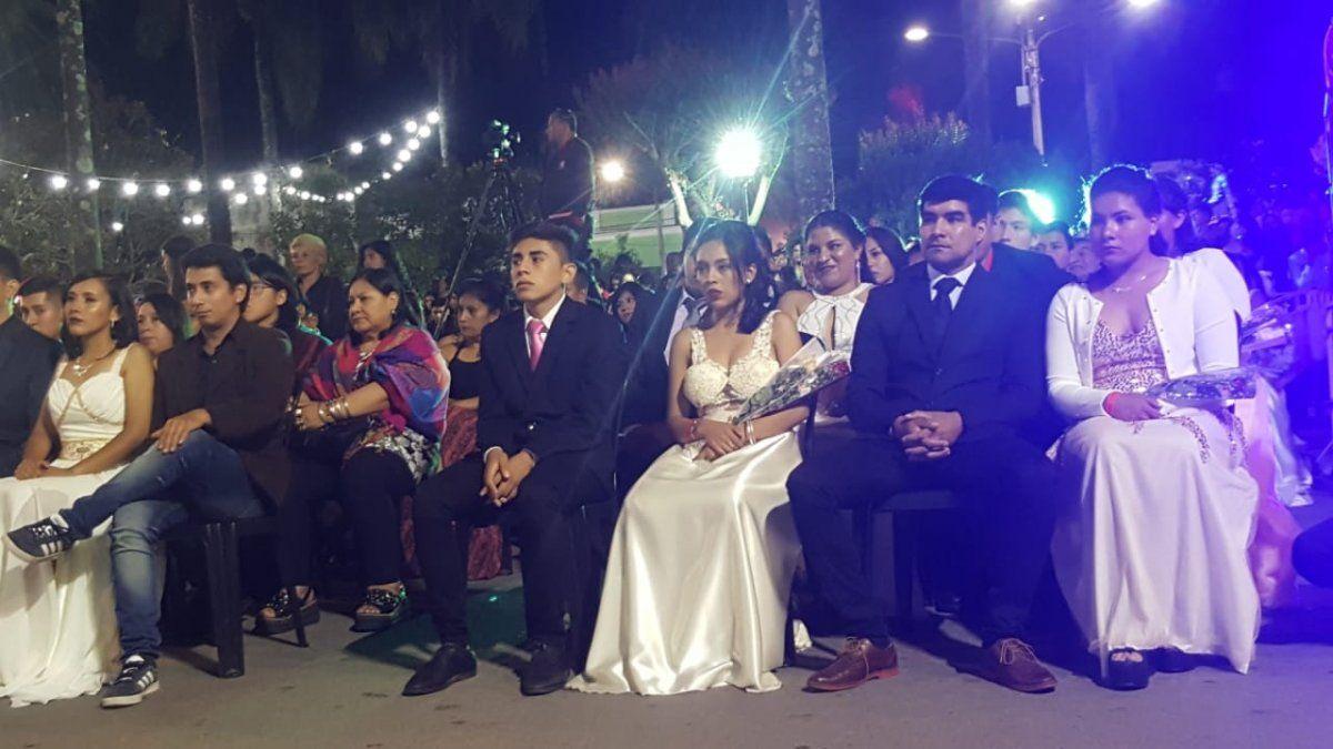 Emotivo mensaje hacia los jóvenes sobre el noviazgo responsable