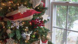 ¿por que el arbolito de navidad se arma el 8 de diciembre?