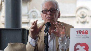 Ordenaron el regreso del embajador mexicano que habría robado un libro