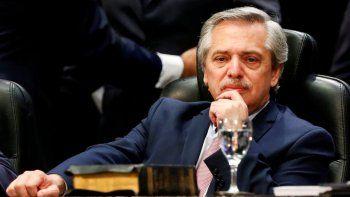 Alberto Fernández posterga su visita a Jujuy: los motivos