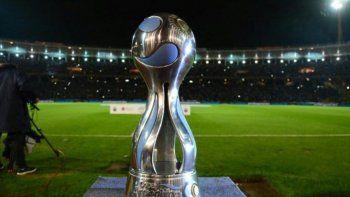 Sin equipos jujeños, conoce los 77 clubes que jugarán la Copa Argentina 2020