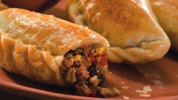 28 restaurantes listos para la Noche de las Empanadas