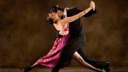 11 de diciembre: dia del tango