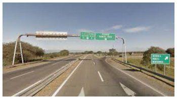 Las Rutas están transitables y habilitadas en Jujuy