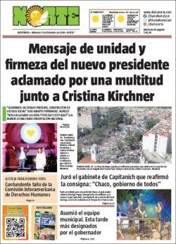 ar_diario_norte.750.jpg