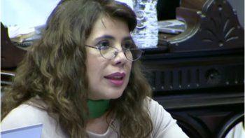 El gobierno provincial creó el Consejo de Equidad y de la Mujer