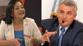 Abogada afirma que no existe mejora en la calidad institucional del gobierno